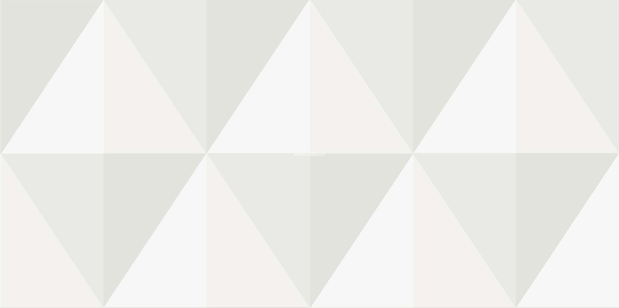 Обои Cole & Son Geometric 93/16053, интернет магазин Волео