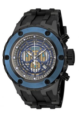 Купить Наручные часы Invicta 16828 по доступной цене