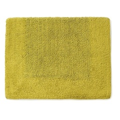 Элитный коврик для ванной Bamboo Aloe от Kassatex
