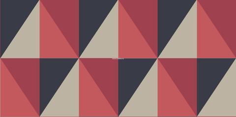 Обои Cole & Son Geometric 93/16055, интернет магазин Волео