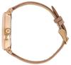 Купить Наручные часы Fossil ES3133 по доступной цене