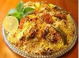 https://static12.insales.ru/images/products/1/6386/9689330/compact_0050998001335461892_biryani.jpg