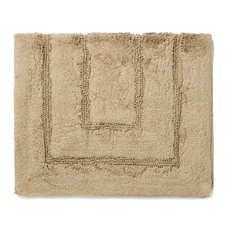 Элитный коврик для ванной Kassadesign Linen от Kassatex