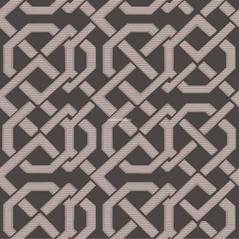 Обои Cole & Son Geometric 93/2007, интернет магазин Волео