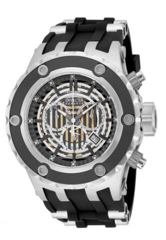 Купить Наручные часы Invicta 16831 по доступной цене