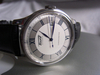 Купить Наручные часы Tissot T66.1.725.33 по доступной цене