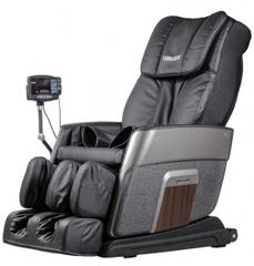 Массажное кресло YAMAGUCHI YA-2100 New Edition