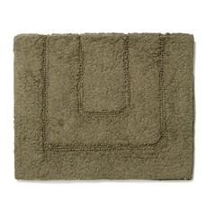 Элитный коврик для ванной Kassadesign Moss от Kassatex