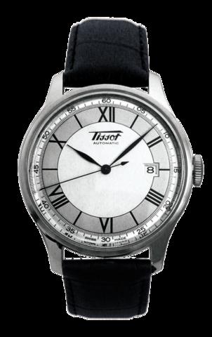 Купить Наручные часы Tissot T66.1.723.33 по доступной цене