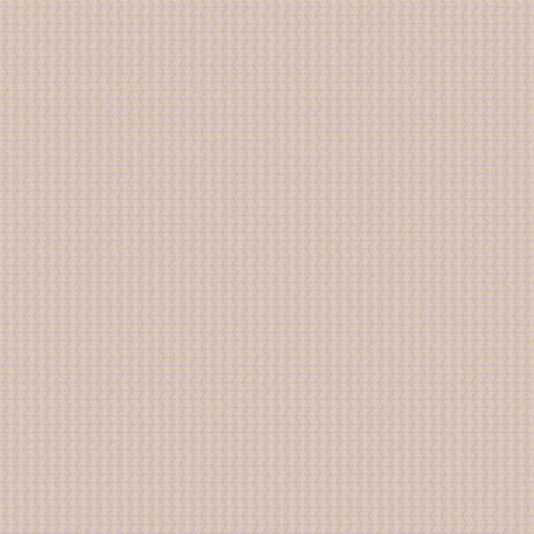 Обои Loymina Phantom Ph4221 (Ph4 221), интернет магазин Волео