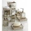 Салфетница Palazzo Vintage Mirror от Kassatex