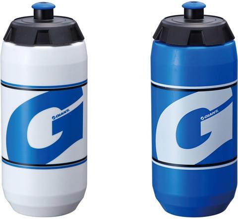 Фляга Giant Goflo 600cc PP Water