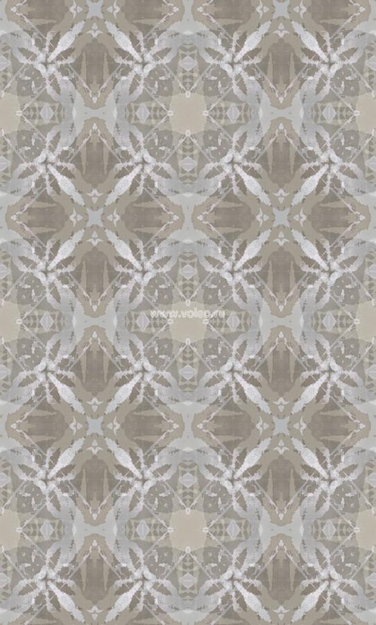 Обои Cole & Son Geometric 93/4013, интернет магазин Волео