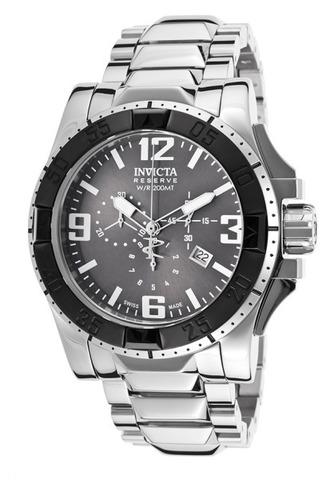 Купить Наручные часы Invicta 80608 по доступной цене