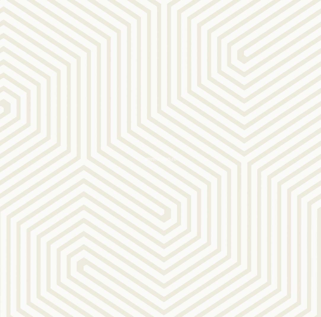 Обои Cole & Son Geometric 93/5014, интернет магазин Волео