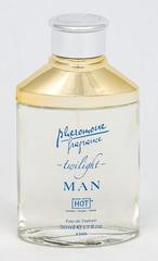 Духи для мужчин с феромонами Сумерки