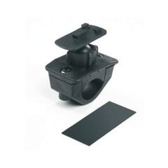 Крепление на трубчатый руль для чехла смартфона-навигатора