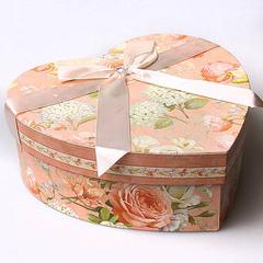 Коробка подарочная, арт. WA 33-22-3