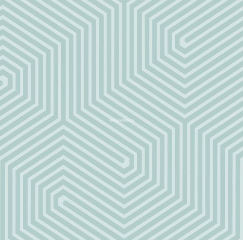 Обои Cole & Son Geometric 93/5015, интернет магазин Волео