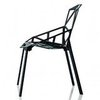 стул one chair