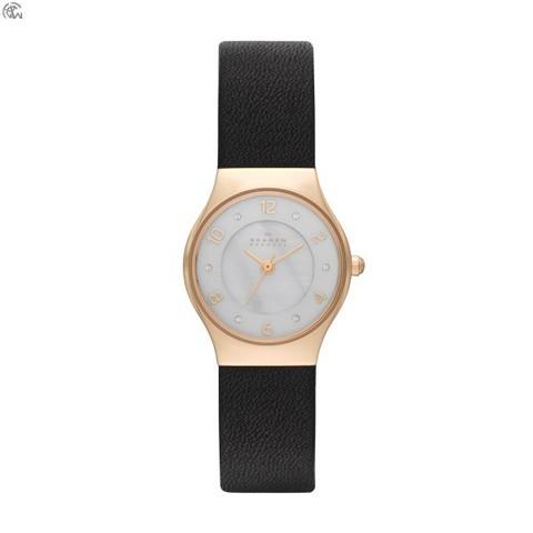 Купить Наручные часы Skagen SKW2209 по доступной цене