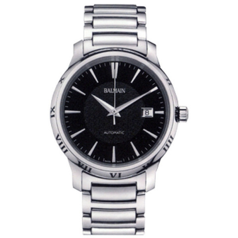 Купить Наручные часы Balmain 15413366 по доступной цене