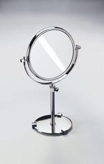 Зеркало косметическое Windisch 99126CR 3X Aqua