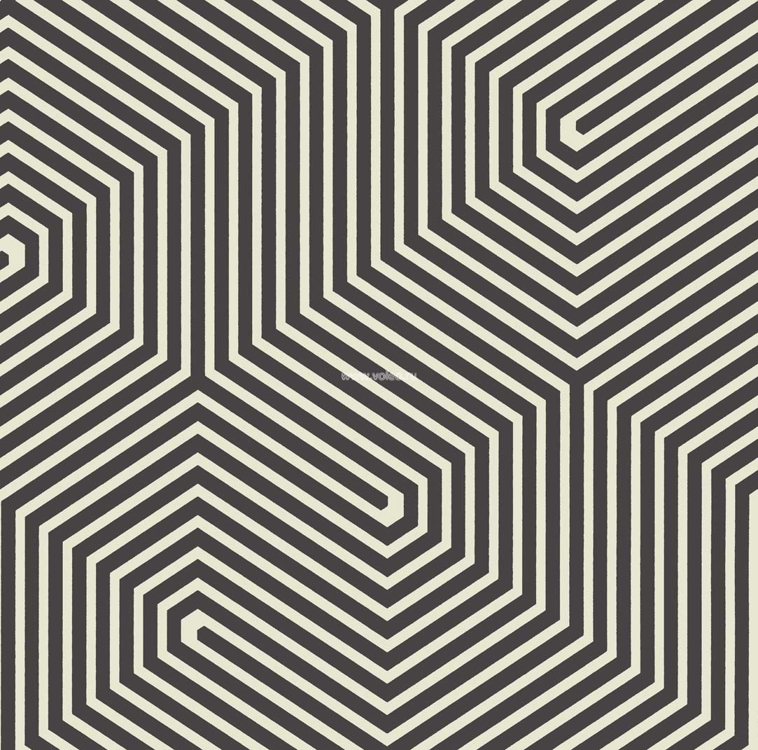 Обои Cole & Son Geometric 93/5018, интернет магазин Волео