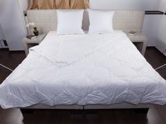 Одеяло шерстяное 155х200 Brinkhaus Climasoft