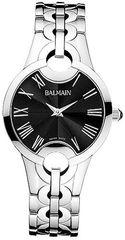 Наручные часы Balmain 15713362