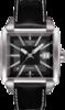 Купить Наручные часы Tissot T005.507.16.061.00 по доступной цене