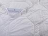 Элитное одеяло шерстяное 155х200 Climasoft от Brinkhaus