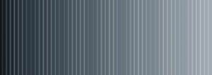 054 Краска Model Air Серо-голубой темный (Dark Grey Blue) укрывистый, 17мл