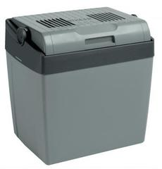 Автохолодильник Waeco CXT-26