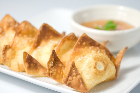 https://static12.insales.ru/images/products/1/6405/9689349/0653535001339002989_wontons.jpg