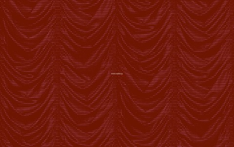 Обои Cole & Son Geometric 93/7022, интернет магазин Волео