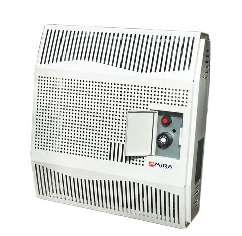 Газовый конвектор Mira DT-3000 3 кВт (MIRA HEATING)