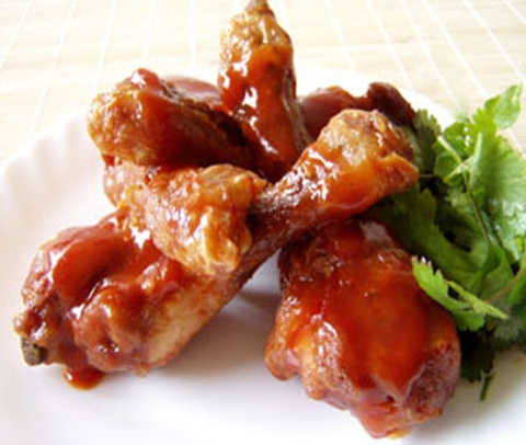 https://static12.insales.ru/images/products/1/6407/9689351/0864381001339061371_Thai_chicken_in_chilli.jpg