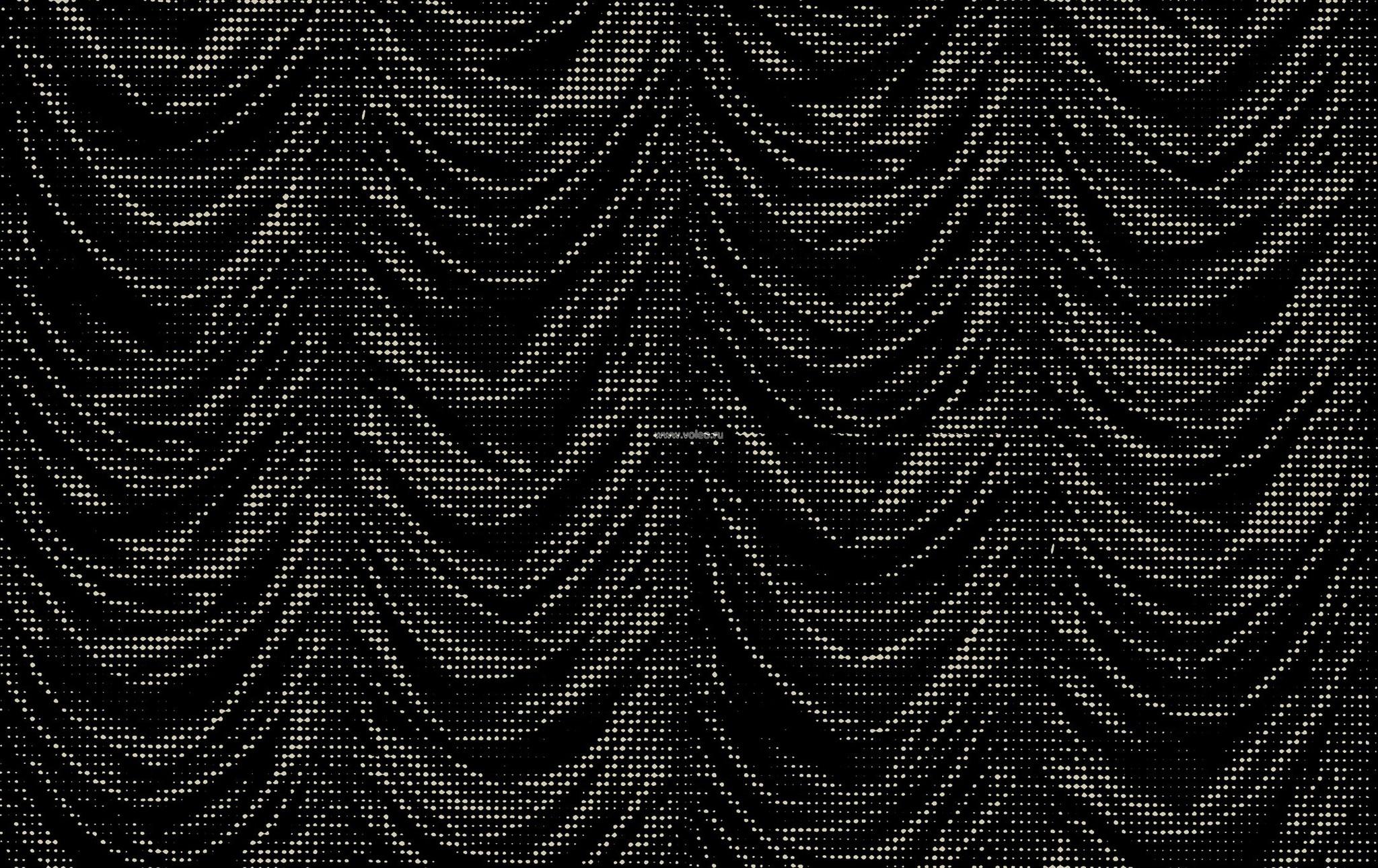 Обои Cole & Son Geometric 93/7024, интернет магазин Волео