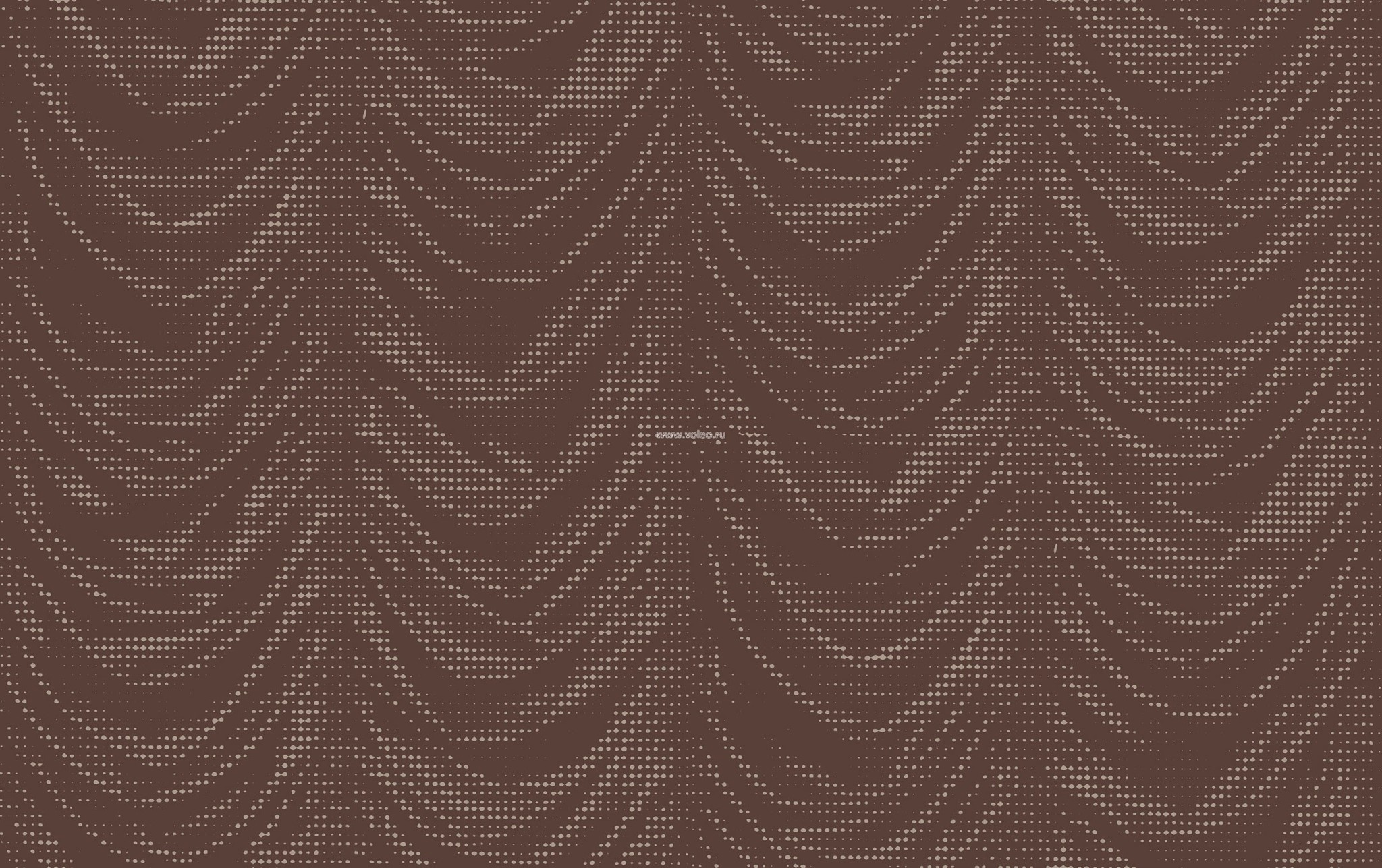 Обои Cole & Son Geometric 93/7025, интернет магазин Волео
