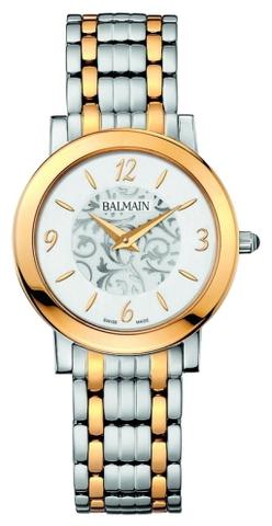 Купить Наручные часы Balmain 16923914 по доступной цене