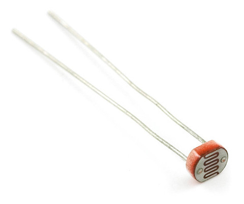 Картинки по запросу фоторезистор
