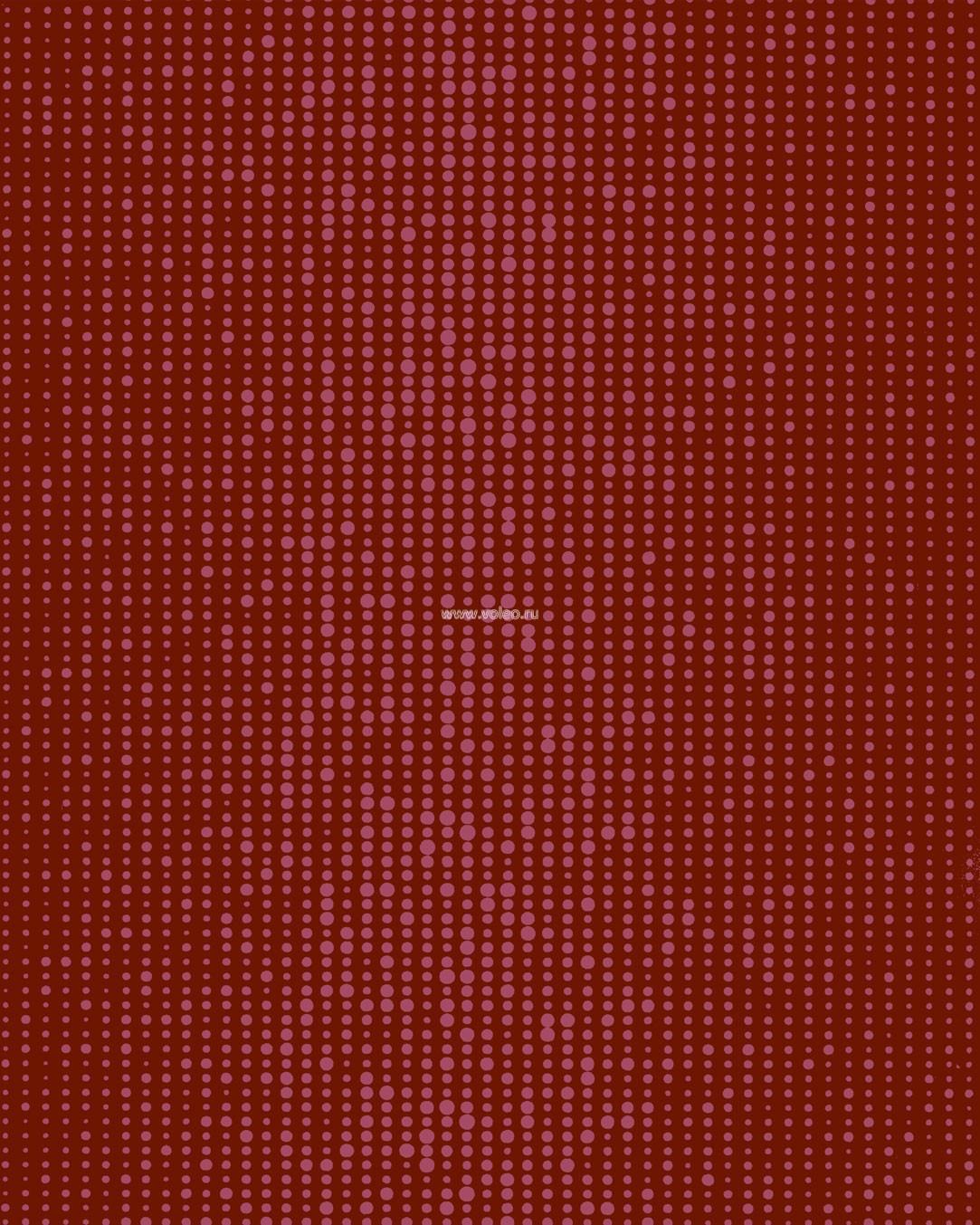 Обои Cole & Son Geometric 93/8029, интернет магазин Волео