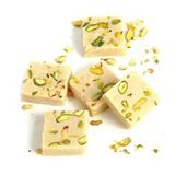 https://static12.insales.ru/images/products/1/6413/29432077/compact_burfi.jpg