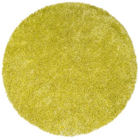 Ковер Designers Guild Rugs Camana Chartreuse DHR121/03, интернет магазин Волео