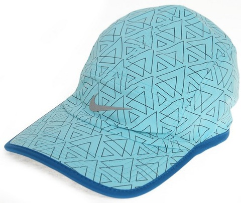 Бейсболка Nike Ru Seasonal AW84 CAP (626427 419)