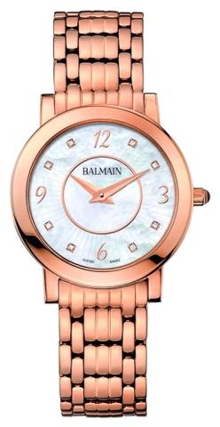 Купить Наручные часы Balmain 16993384 по доступной цене