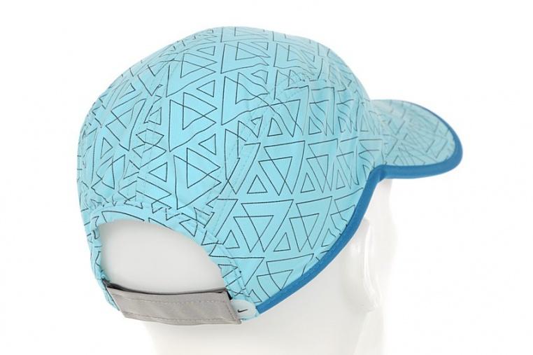 Бейсболка Nike Ru Seasonal AW84 CAP (626427 419) фото