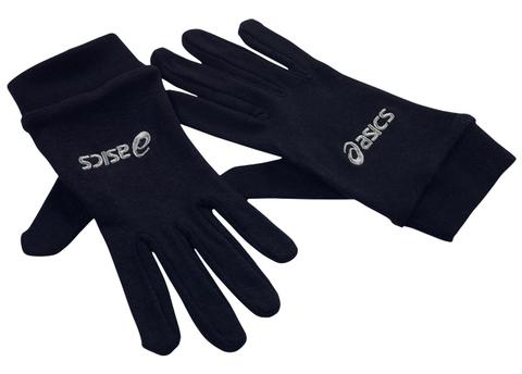 Перчатки ASICS Gloves унисекс