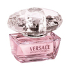 "Tester: Versace ""Bright Crystal"""